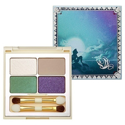 disney-collection-part-of-your-world-eyeshadow-palette