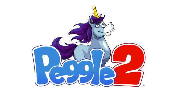 peggle2