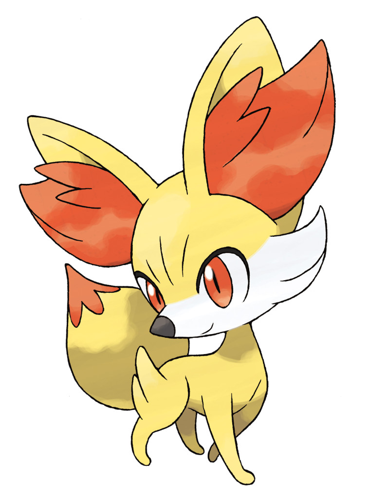 Fennekin-Official-Art_300dpi