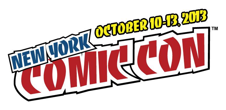 nycc-logo-2013-hi