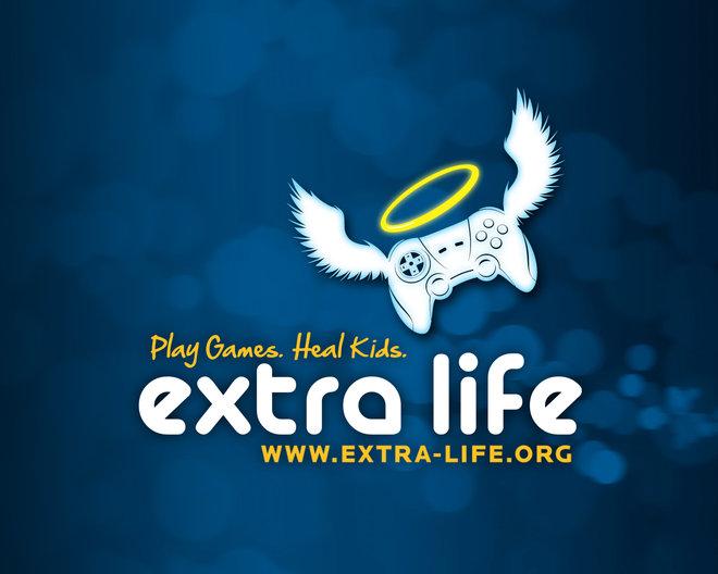 extra+life+logo1