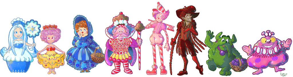 300304_doublemaximus_candyland-characters
