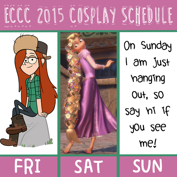 ECCC15Sched
